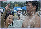 09-07-12通宵烤肉戲水:IMGP0460.jpg