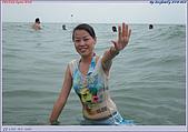 09-07-12通宵烤肉戲水:IMGP0461.jpg