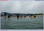 09-07-12通宵烤肉戲水:IMGP0464.jpg