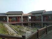 嘉義風景區:挑筍古道