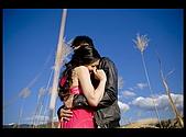 彰化蔓延婚紗攝影:1.jpg