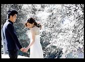 彰化蔓延婚紗攝影:32.jpg
