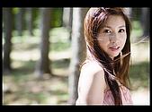 彰化蔓延婚紗攝影:38.jpg