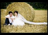 彰化蔓延婚紗攝影:39.jpg