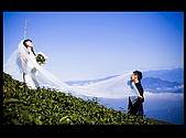 彰化蔓延婚紗攝影:58.jpg