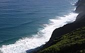 世界最美的風景:海邊