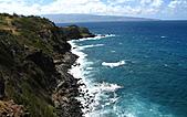 世界最美的風景:大海