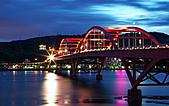 世界最美的風景:橋