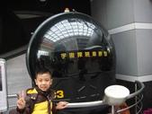990216台北..天文館:1475444569.jpg
