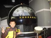 990216台北..天文館:1475444570.jpg