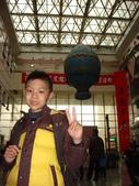 990216台北..天文館:1475444571.jpg