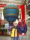 990216台北..天文館:1475444565.jpg