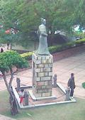 台南一日遊:33.jpg