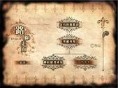 遊戲進度匯報:2011-09-19_003138.jpg