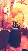 主題餐廳:C360_2014-06-06-18-46-44-724.jpg