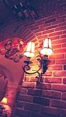 主題餐廳:C360_2014-06-06-18-46-31-842.jpg