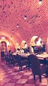 主題餐廳:C360_2014-06-06-18-46-22-921.jpg