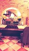 主題餐廳:C360_2014-06-06-18-46-03-929.jpg