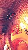 主題餐廳:C360_2014-06-06-18-45-46-060.jpg