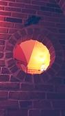 主題餐廳:C360_2014-06-06-18-45-25-170.jpg