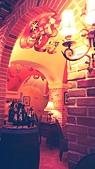 主題餐廳:C360_2014-06-06-18-45-18-236.jpg