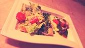 主題餐廳:C360_2014-06-06-18-45-04-718.jpg