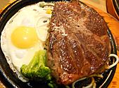 厚切牛排店一訪:DSCN0302.jpg