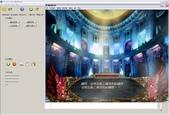 遊戲進度匯報:2011-09-21_221413.jpg