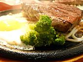 厚切牛排店一訪:DSCN0304.jpg