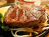 厚切牛排店一訪:DSCN0305.jpg