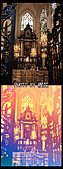 雜圖:教堂x2.jpg