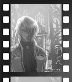 雜圖:anime_bw.jpg