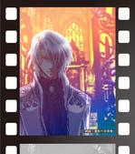 雜圖:anime_co.jpg