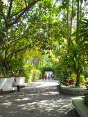 動物園:DSCN0018.jpg
