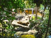 動物園:DSCN0045.jpg