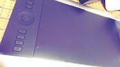 戰利珍藏品:C360_2014-08-28-23-56-10-514.jpg