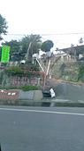 遊記照片:C360_2014-11-03-11-38-48-917.jpg