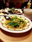 主題餐廳:C360_2014-01-21-19-54-45-404.jpg