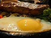 厚切牛排店一訪:DSCN0306.jpg