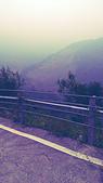 遊記照片:C360_2014-11-03-13-03-18-752.jpg