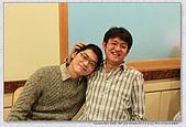 981225 Toyi 喜宴:981225 Toyi婚禮 013.jp
