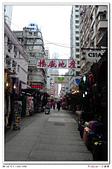 1010312 GOGO香港 Day4:P1040600.jpg
