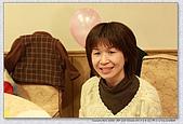 981225 Toyi 喜宴:981225 Toyi婚禮 020.jp