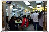 1010312 GOGO香港 Day4:P1040605.jpg