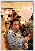 981225 Toyi 喜宴:981225 Toyi婚禮 021.jp