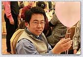 981225 Toyi 喜宴:981225 Toyi婚禮 022.jp