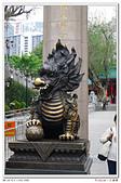 1010312 GOGO香港 Day4:P1040612.jpg