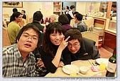 981225 Toyi 喜宴:981225 Toyi婚禮 027.jp