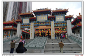 1010312 GOGO香港 Day4:P1040614.jpg
