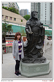 1010312 GOGO香港 Day4:P1040616.jpg